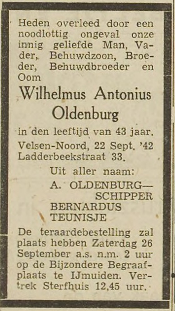 19420924 HlmCrnt Overl OldenburgWA.jpg